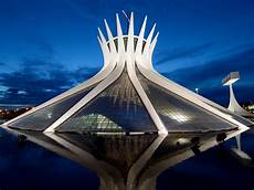 kathedrale brasília 10 of the world s most churches photos cond 233