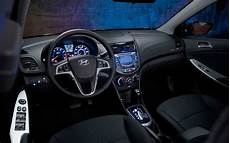 how things work cars 2013 hyundai accent head up display the 2013 hyundai accent review the best pick in the strong competition muscle cars zone