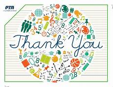 thank you card template for students from write letters and cards of appreciation to your students