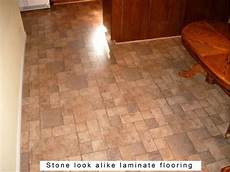 Laminat In Steinoptik - 10 best images about laminate look flooring on