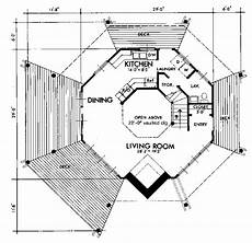 octagon house floor plans octagon mansion floor plan joy studio design gallery