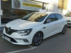 megane gt line 2018 2018 renault megane gt line car photos catalog 2019