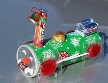 1000  Images About Candy Cars On Pinterest Sled