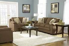 Rooms To Go Living Room Set