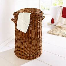 Wäschekorb Bestellen - 12 besten w 228 schek 246 rbe truhen bilder auf
