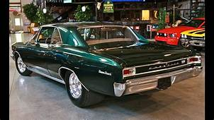 SOLD1966 SS Chevelle Big Block 4 Speed For Sale