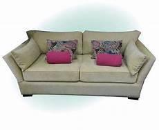 lila sofa sofa lila comprar en su living deco