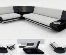 Modular Sofa By Stephane Perruchon la michetta modular blocks from meritalia