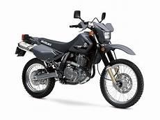 Moto Suzuki Dr 650