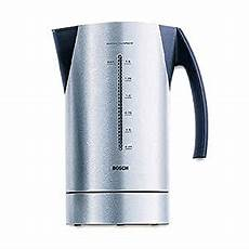 bosch twk9110uc 1 500 watt electric kettle by