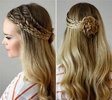 festive hairstyles for re styling lifestyle trends tips