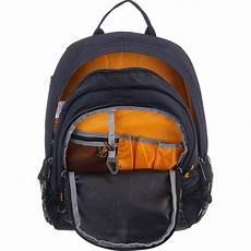 wolfskin wolfskin rucksack perfekt day 22l