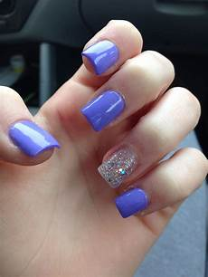 nails spring acrylic spring acrylic nails pretty