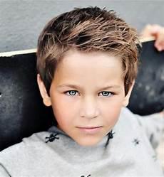 125 trendy toddler boy haircuts
