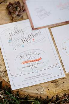 Rsvp For Wedding Invitation 5 tips for getting to rsvp to your wedding invitation