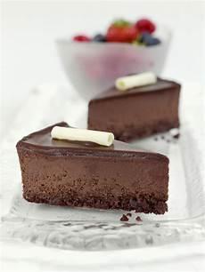 cheesecake crema pasticcera ricetta cheesecake al cioccolato fondente agrodolce