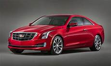 2020 cadillac ats coupe price colors interior release