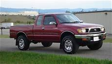 electric and cars manual 1995 toyota tacoma lane departure warning 1995 1997 toyota tacoma service manual rz fe 5vz fe guide and manual