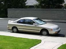 best car repair manuals 1994 honda accord auto manual auto service repair manuals honda accord 1994 shop manual