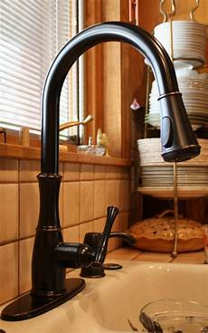kitchen sink faucets at home depot home depot kitchen sink faucets walsall home and garden