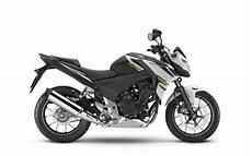 cb500f gt motos de honda canada