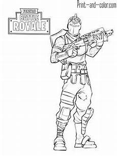 dessin a colorier fortnite skin fortnite 4 2 hack