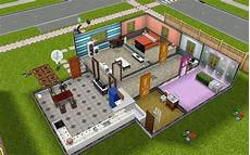 sims freeplay house plans kinda normal sims house sims freeplay houses sims