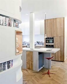 best small kitchen design with island for arrangement homesfeed