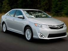 blue book value for used cars 2012 toyota tundramax head up display used 2014 toyota camry le sedan 4d pricing kelley blue book