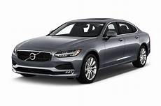 2018 volvo s90 overview msn autos