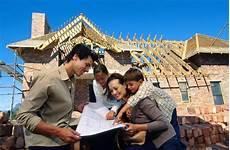 iva costruzione prima casa iva per lavori edili