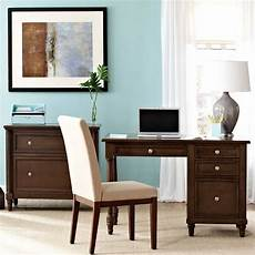 martha stewart home office furniture martha stewart with images home furniture martha