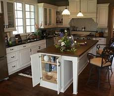 L Shaped Kitchen Island With Sink by L Shaped Kitchen Fridge On Opposite Side Of Sink