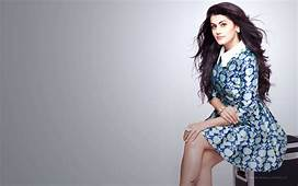 Taapsee Pannu 2015  Hd Wallpapers