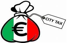 imposta di soggiorno roma meininger hotels aprir 224 a roma il suo primo albergo in italia