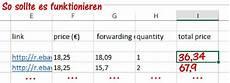 durchschnitt berechnen klassendurchschnitt