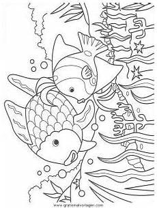 unterwasser tiere malvorlagen ninjago zeichnen und f 228 rben