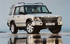 car maintenance manuals 1999 land rover discovery regenerative braking land rover discovery 2 diesel 1999 2005 gregorys service repair manual aussiebrutes