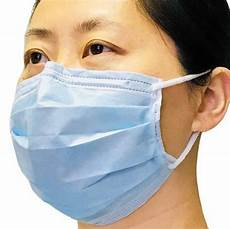 astm level 3 procedure surgical dental face mask premium ear loop face mask level 3 for dental offices medical clinic atomo dental inc