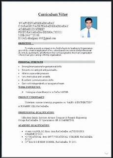 resume format word file download free resume templates you ll want to have in 2018