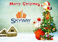 by skyway builders custom build home merry christmas wallpaper merry christmas