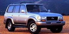how to fix cars 1997 lexus lx windshield wipe control 1997 lexus lx 450 expert reviews specs and photos cars com