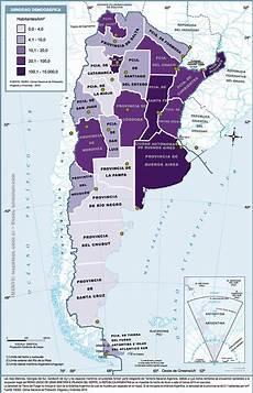 de argentina argentina population today el sur del sur