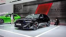 Audi La Auto Show