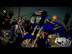 Motor Herex by Gambar Motor Tiger Herex Thailook Ala Thailand