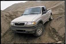 car owners manuals for sale 1999 mazda b series plus electronic toll collection 1999 mazda b4000 pickup truck service repair manual 99 tradebit