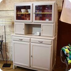 meubles vintage gt rangements gt buffet corps 233 es