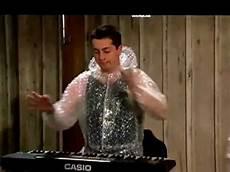 ey mann wo ist mein auto ey mann wo is mein auto jeff keyboard
