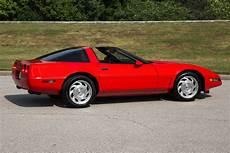 best car repair manuals 1996 chevrolet corsica lane departure warning 1996 chevrolet corvette fast lane classic cars