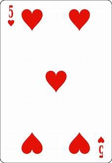 coeur de cinq de cœur wikip 233 dia